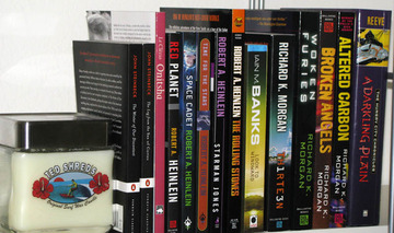 booklist1.jpg