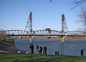 Portland_bridges_01.jpg