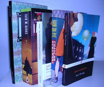 books_2010_01.jpg