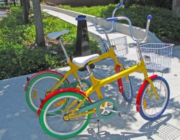 Google_bikes_01.jpg