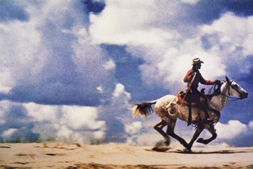 Richard_Prince_Cowboy.jpg