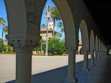 Stanford_campus_01.jpg