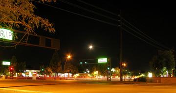 Halloween_2010.jpg