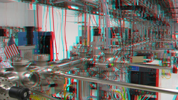 Lab_3D_04-03_HD.jpg