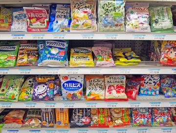 Japanese_candy_01_med.jpg