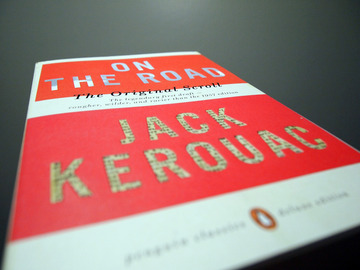 Kerouac_On_the_Road.jpg