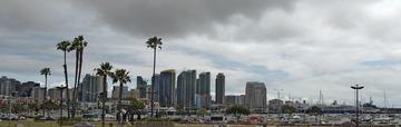 San_Diego_01.jpg