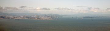 San_Francisco_01.jpg