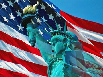 Flag_StatueOfLiberty.jpg