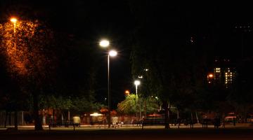 JC_park_03.jpg