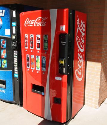 coke_vending_01.jpg