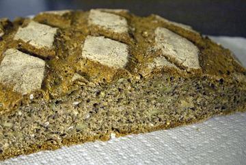 Bread_01.jpg