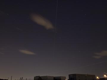 ISS_flyby.jpg