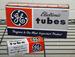 GE_tubes.jpg