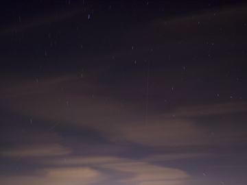 ISS Flyby MTW 002.png