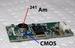CMOS_Am241_setup.jpg
