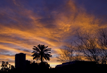 Sunrise 002-1.jpg