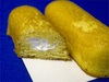 Twinkies 012.jpg