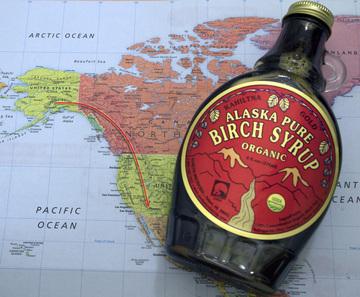 Alaska_Birch_Syrup_02.jpg