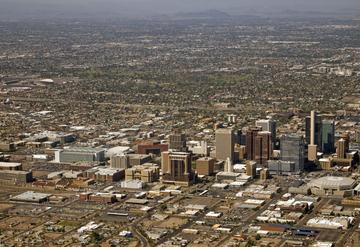 Phoenix-AZ_007-1.jpg