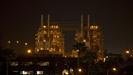 Power Plant 020-2.jpg
