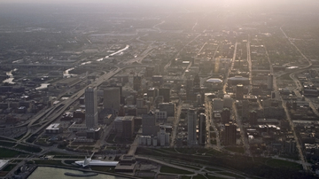 DC_to_Milwaukee 040-2.jpg
