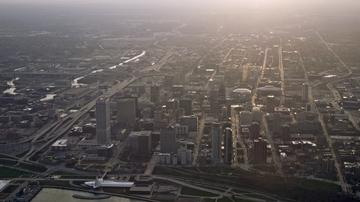 DC_to_Milwaukee 040-2.jpg