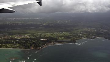 Into San Juan 042.jpg