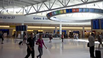 Jet Blue Terminal 015.jpg