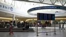 Jet Blue Terminal 016.jpg