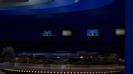 Jet Blue Terminal 020.jpg