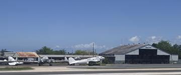 Leaving San Juan 017.jpg