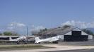 Leaving San Juan 021.jpg