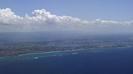 Leaving San Juan 038.jpg