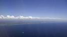 Leaving San Juan 039.jpg