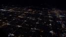PHX to JFK 012.jpg