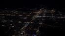 PHX to JFK 013.jpg