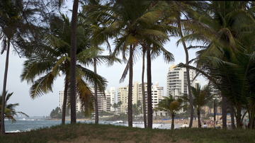 San Juan First Impressions 009.jpg