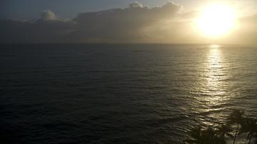 San Juan Sunrise 002.jpg