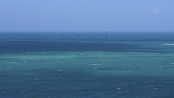 Waves 006.jpg