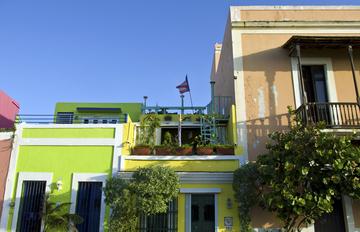 Old San Juan 129.jpg
