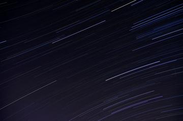Orionides_2-1.jpg