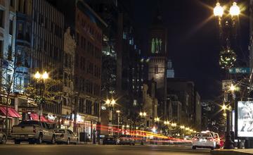 Boston Night 010.jpg