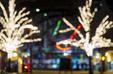 Boston Night 024.jpg