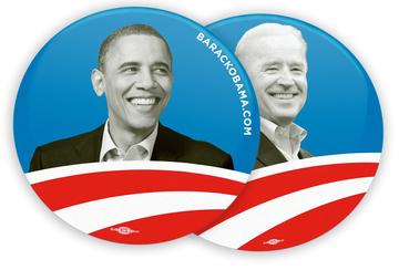 merch_0001_button_obama_biden.jpg