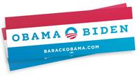 obama_biden.jpg