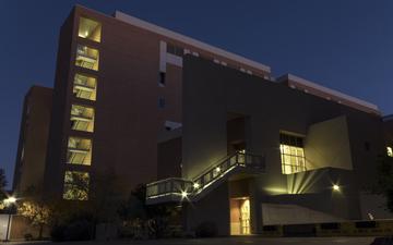 ASU Evening 002-1.jpg