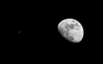 Jupiter-Moon 008.jpg