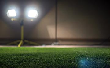 Spotlights 010.jpg