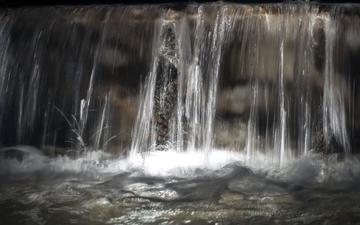 Fountain 008.jpg